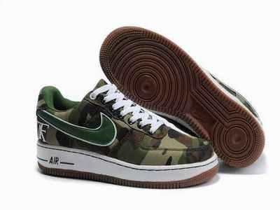 chaussures de séparation 75208 4424b air force one chaussure noir semelle rouge,nike air force ...