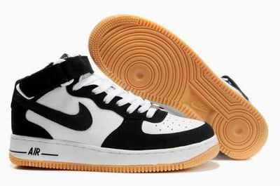 or prix air one nike air chaussure force one force nike sdBxCthQro