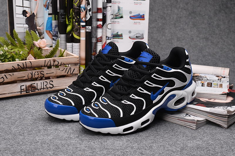 nike air max tn homme requin