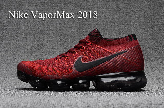 nike vapormax homme 2018