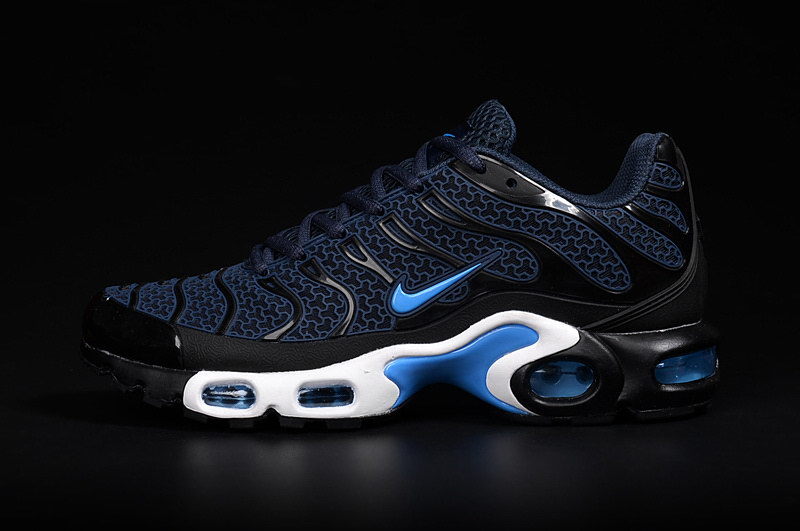 basket homme nike air max requin