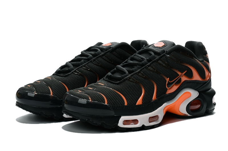 nike air max requin homme