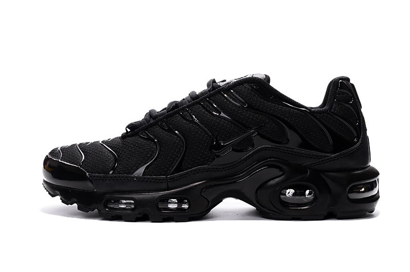 2016 Nike Air Max Plus Noir,Basket Nike Air Tn Requin Homme ...