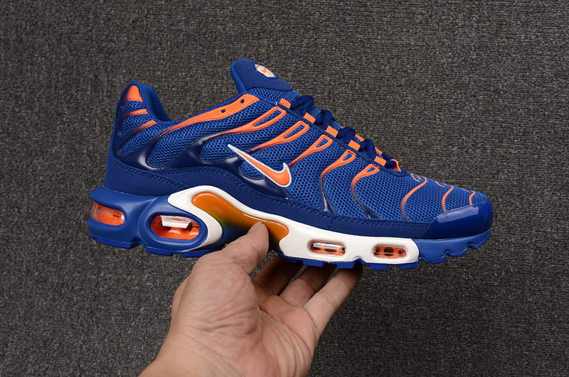 incredible prices best price wholesale sales nike tn orange et noir
