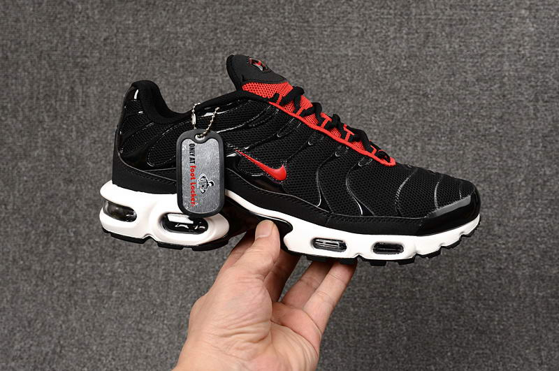 nike air max plus femme foot locker