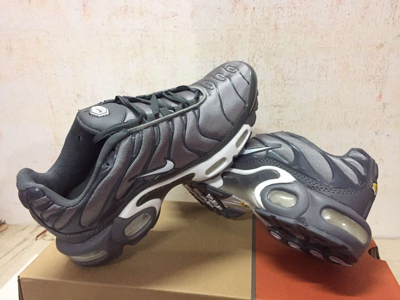 mitología agradable cortina  NIKE TO DEBUT THE AIR MAX TN ULTRA THIS SPRING 2017 HOMME PAS CHER,BASKET NIKE  TN FOOT LOCKER.