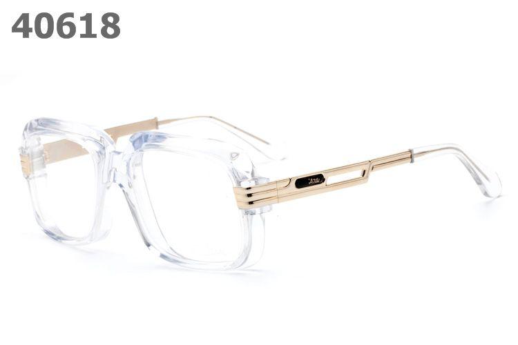 cher lunettes cazal lunettes 2016 2017 homme de pas vue de cazal vue R5qC40xCnw