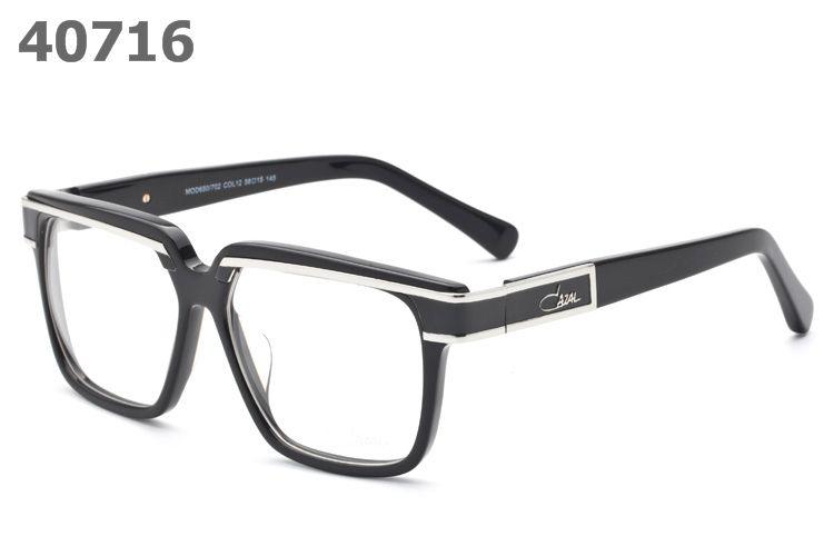 2016 2017 lunettes de vue cazal homme pas cher cazal. Black Bedroom Furniture Sets. Home Design Ideas