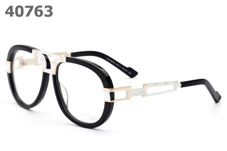 2016 cazal vue lunettes cazal cher lunettes 2017 homme pas de vue de rgRTrq