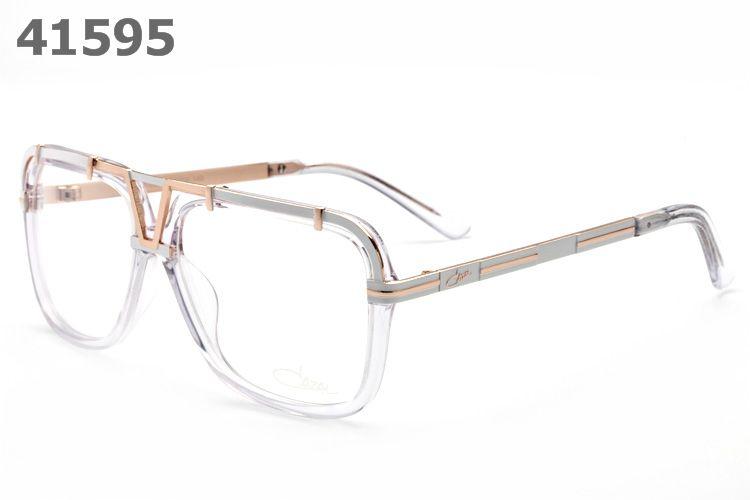 design intemporel 85475 4fc68 2016-2017 lunettes de vue cazal homme pas cher,cazal ...