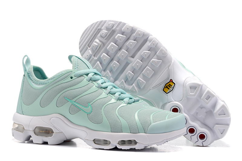 NIKE AIR MAX PLUS TN ULTRA FEMME 002 on sale,for Cheap,wholesale