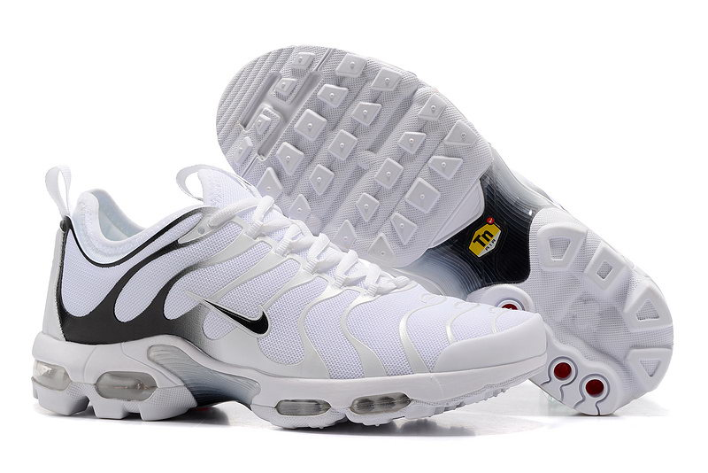 NIKE AIR MAX PLUS TN ULTRA HOMME 007 on sale,for Cheap,wholesale