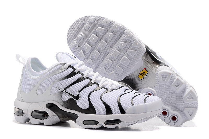 NIKE AIR MAX PLUS TN ULTRA HOMME 008 on sale,for Cheap,wholesale