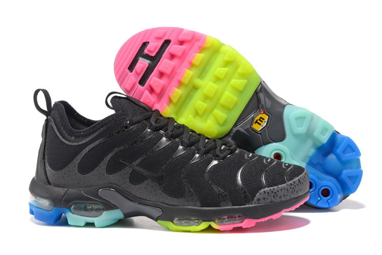 NIKE AIR MAX PLUS TN ULTRA HOMME 881560 435 on sale,for