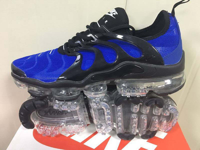 half price online store best cheap NIKE AIR VAPORMAX FLYKNIT HOMME 015 on sale,for Cheap,wholesale