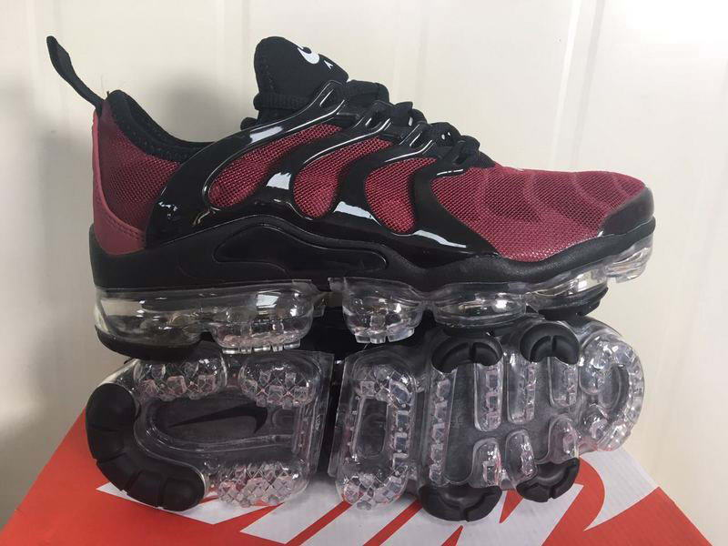 best service a2e07 d3980 NIKE AIR VAPORMAX FLYKNIT HOMME 016 on sale,for Cheap,wholesale