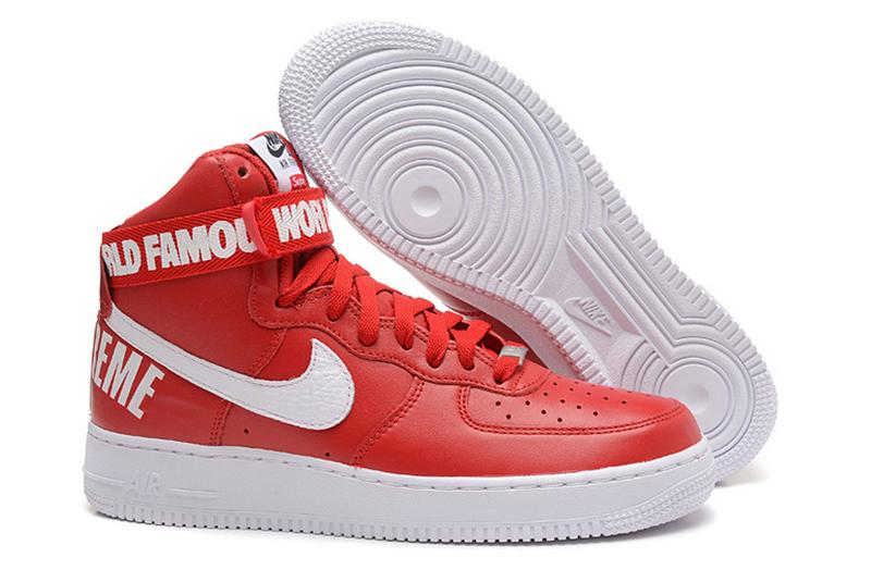 Cheap Nike Air Force 1 Femme , wholesale Nike Air Force 1