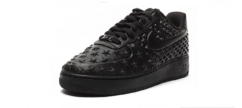 Force Nike Air Homme 1 LV8 VT Independence Day Chaussure 1TlFJcK