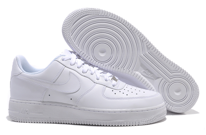 nike air force 1 homme 2017