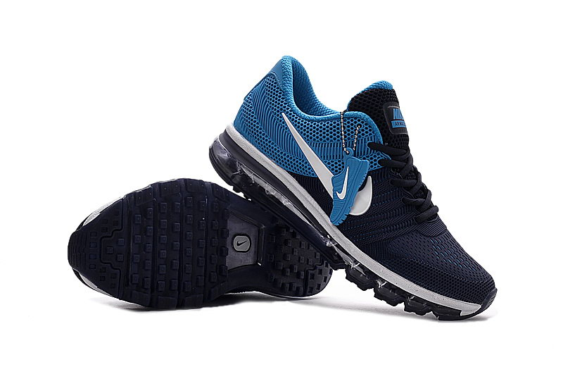 new product 310c8 4846f ... Nike Air Max 2017 RB Tpu Chausure Homme-009