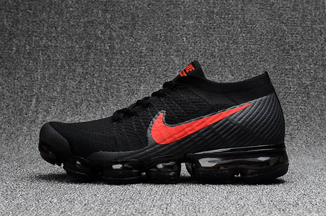 Nike Air Max 2018 VaporMax Flyknit Homme 001 on sale,for