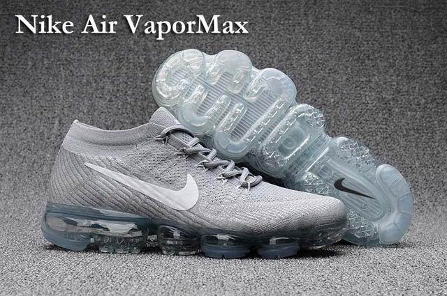 air max hommes 2018 vapormax