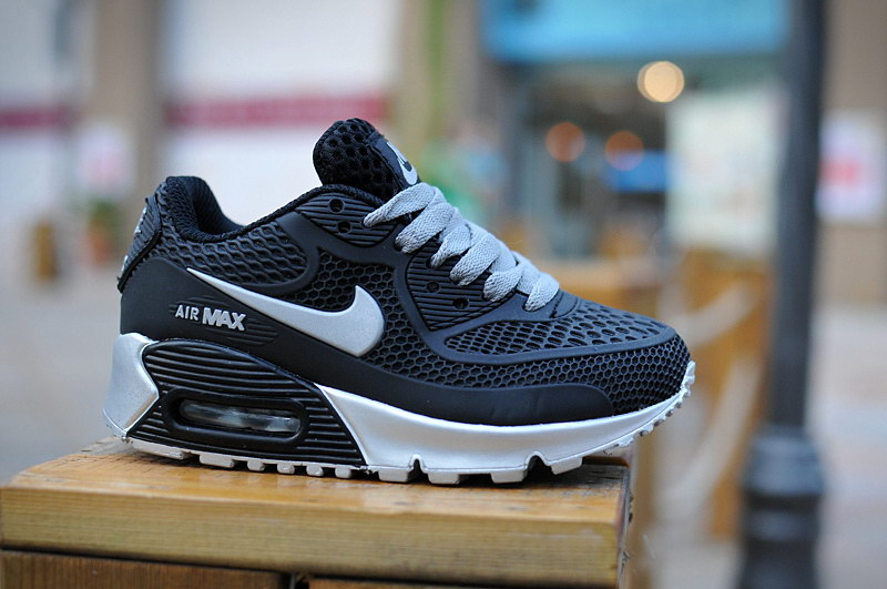 air max taille 28