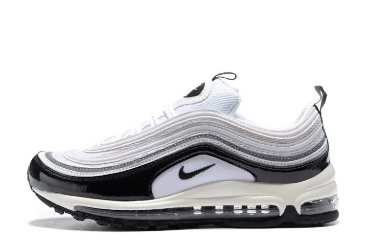 Personnalisez votre paire de Nike Air Max 1 iD Paris Saint