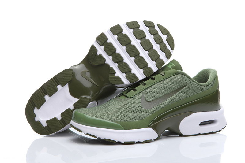 nike air max jewell noir homme