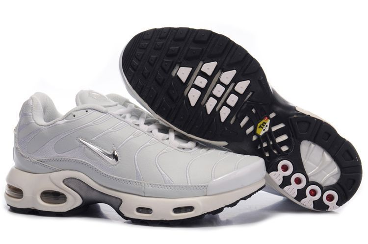 tn nike requin homme