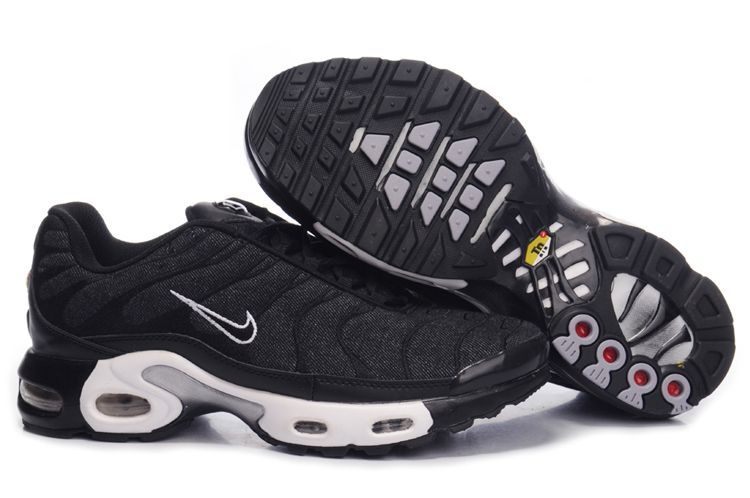 Nike Air Max Plus Tn Tuned Requin Homme 054 on sale,for Cheap ...