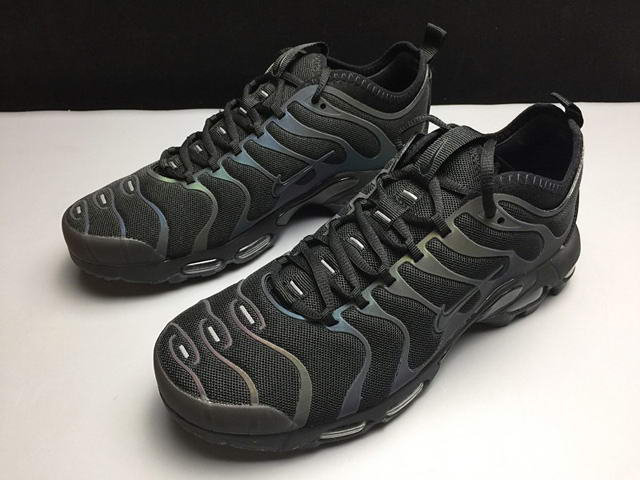 Nike Air Max Plus Tn Ultra 3M 898015 002 homme taille 36 37