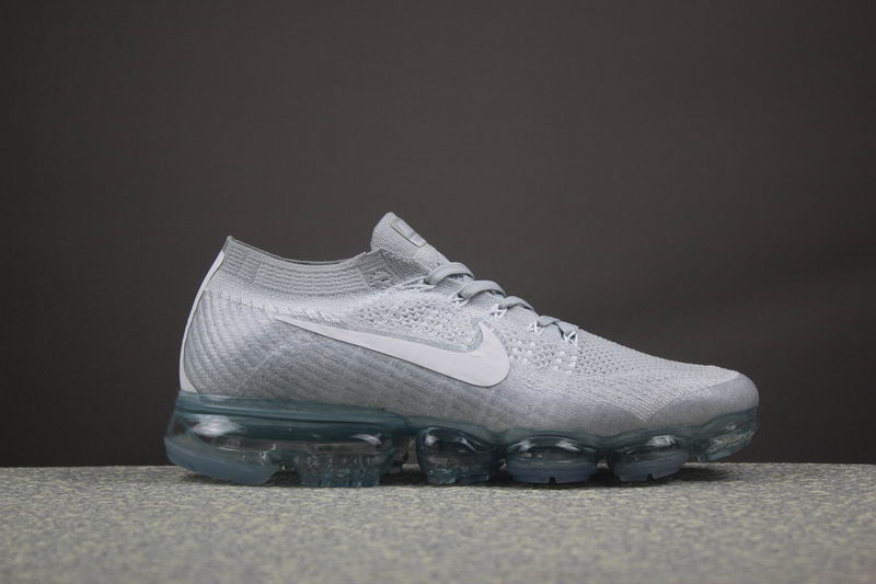 NIKE AIR MAX 2018 VaporMax Multicolor Taille 36 45 on sale